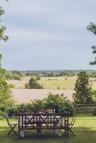 utsikten-sorgarden-1