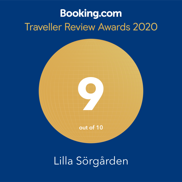 Traveller Review 2020